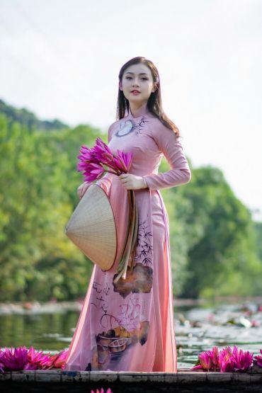 Báo giá cho thuê nhân sự sự kiện tại Đà Nẵng
