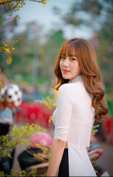 Cung cấp KOL Marketing chuyên nghiệp tại Đà Nẵng