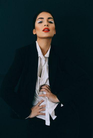 Cung cấp người mẫu, model chụp ảnh quảng cáo tại Hà Nội