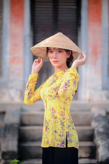Báo giá dịch vụ cung cấp người mẫu chuyên nghiệp tại Quy Nhơn