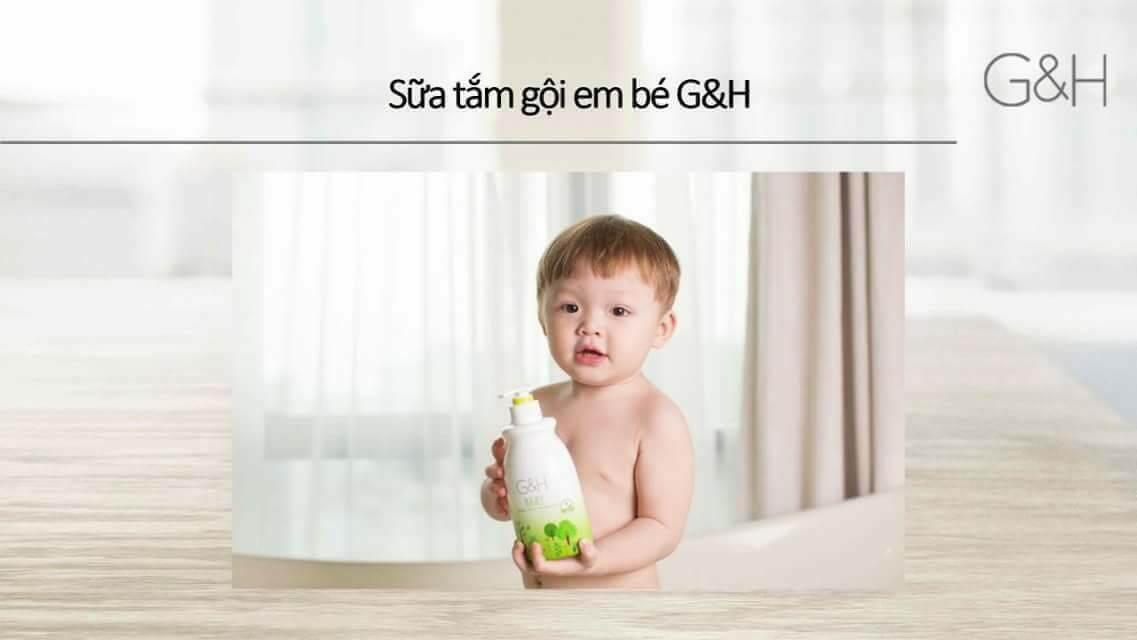 Cung cấp mẫu sơ sinh chụp ảnh quảng cáo - 4