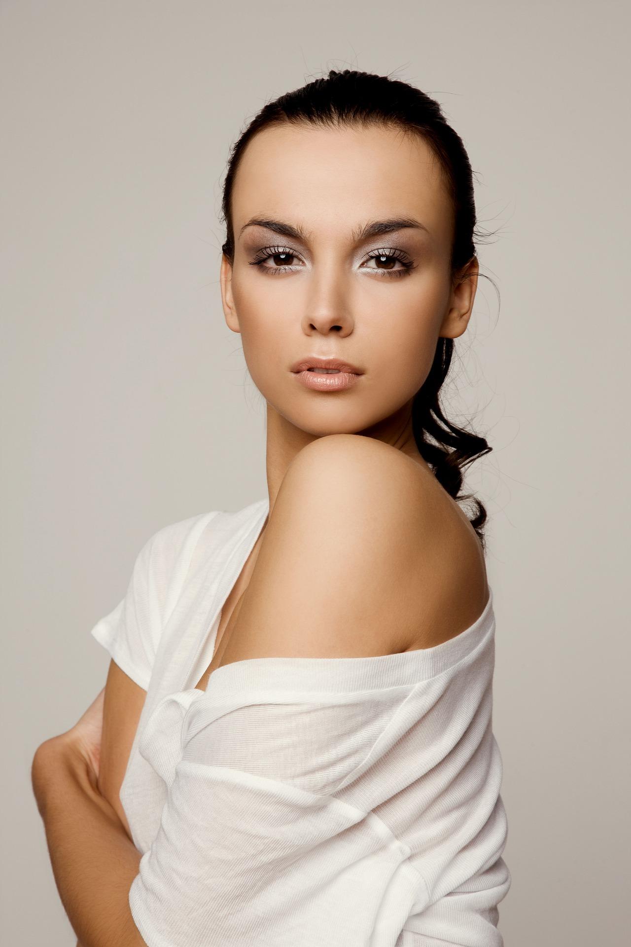 Cung cấp người mẫu nước ngoài chuyên nghiệp tại hà nội - 2