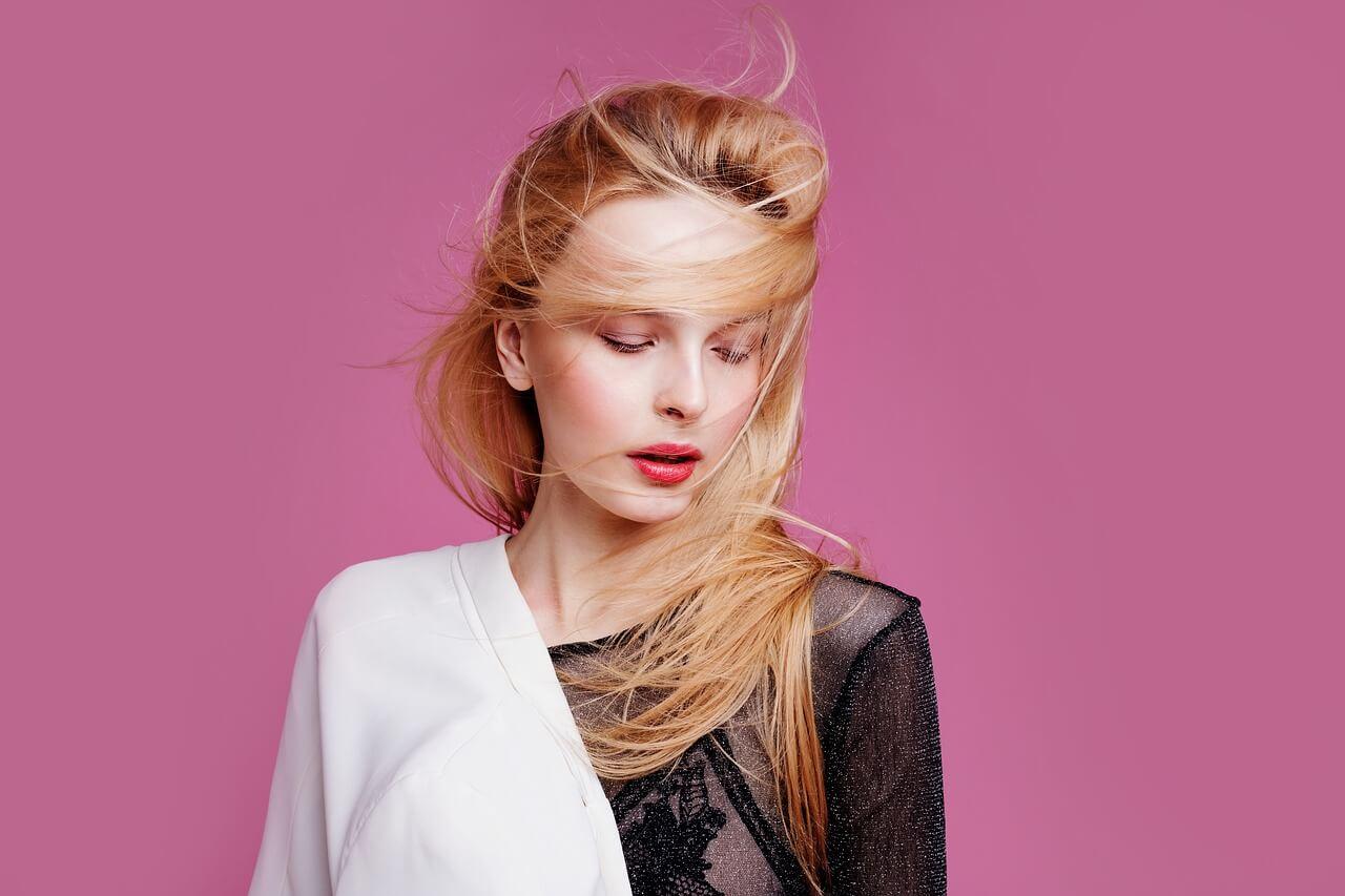 Cung cấp người mẫu model chụp ảnh quảng cáo tại hà nội - 1