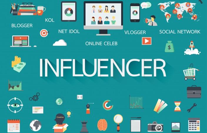 Nghề Influencer là gì? Các yêu cầu để trở thành một influencer nổi tiếng?