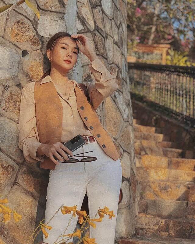 Top 6 Fashion Influencer Việt Nam- Họ Là ai?