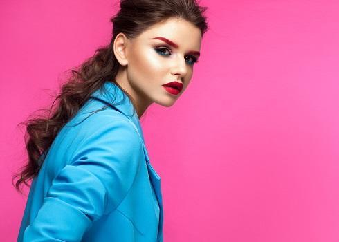 6 điều cần làm để trở thành fashion stylist