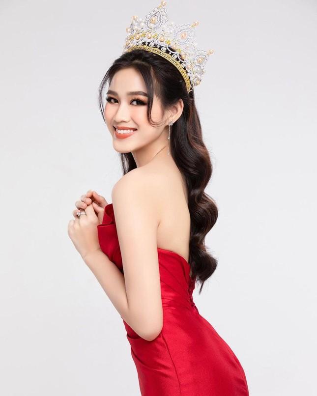 Chuyên trang Missosology kỳ vọng Đỗ Thị Hà sẽ mang vương miện Miss World về cho Việt Nam